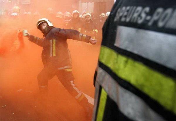 Лучшие фото агентства REUTERS