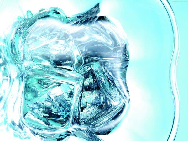 Проявления воды
