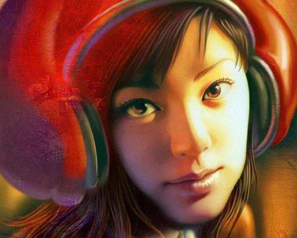 Stanley Lau (Artgerm)