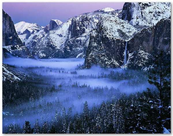 Горы красивее гор только горы 20 фото