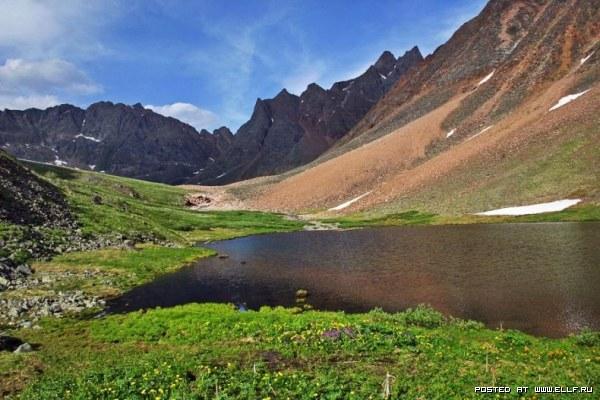 Да и всего мира озеро байкал 29 фото