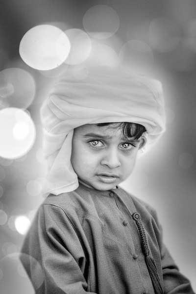 Фотограф Mohammad Ahmed Fikree