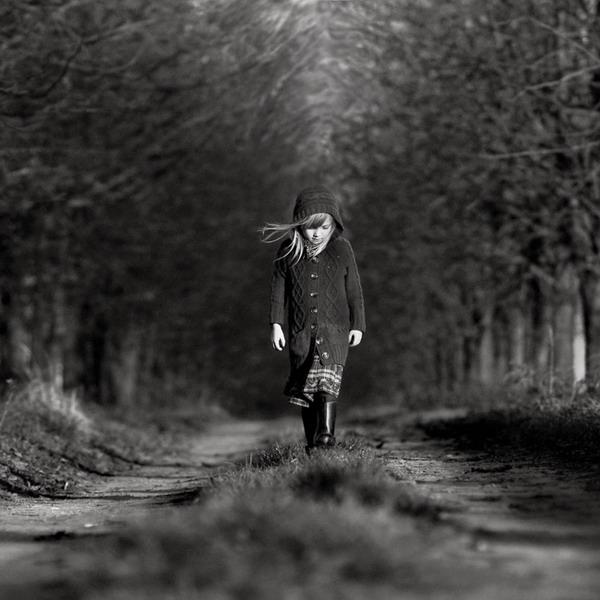 Фотограф Magda Berny