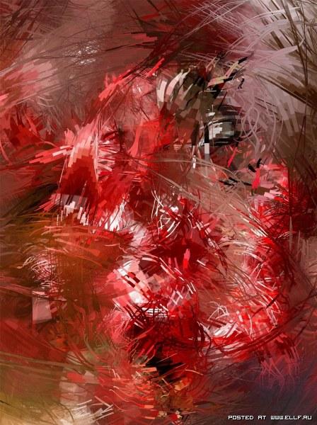Backgrounds Patrick Gunderson
