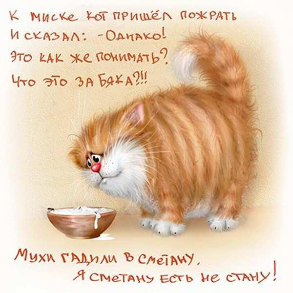 Художник Алексей Долотов