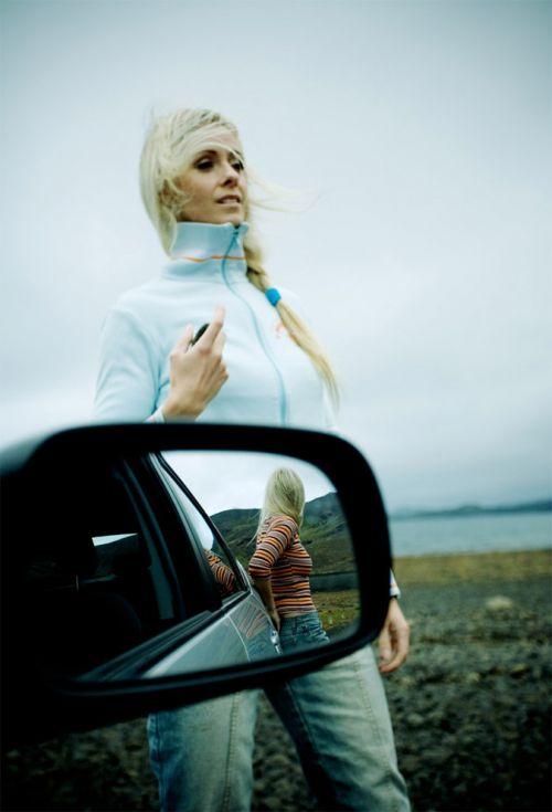 Фотограф Rebekka Guthleifsdottir