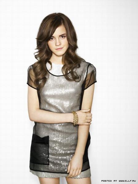 Красивые и знаменитые «Emma Watson»