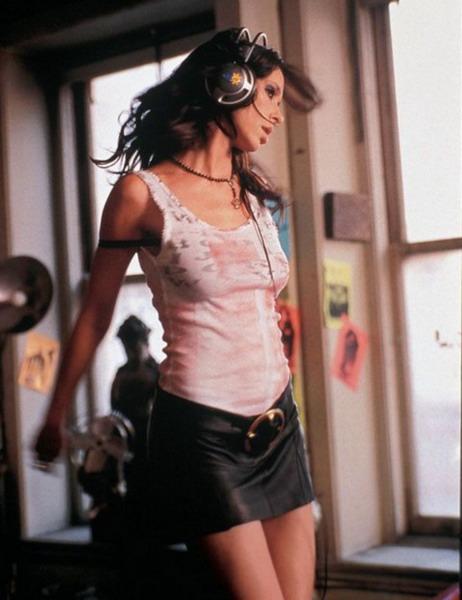 Красивые и знаменитые «Jennifer Love Hewitt»