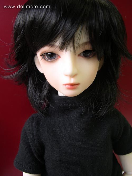 Супер куклы