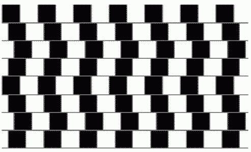 Илюзии
