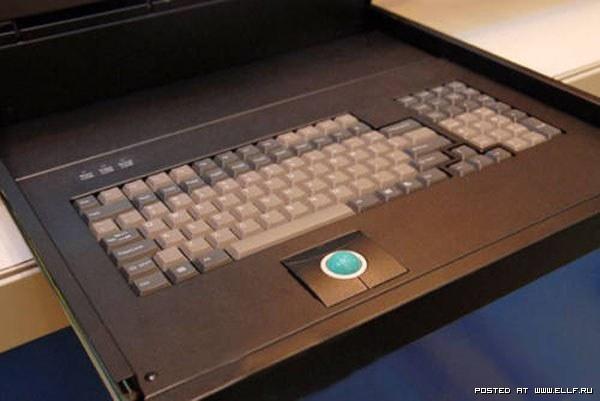 Супер ноутбук
