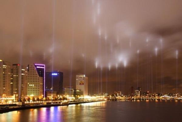 Лучшие фотографии 2007 года по версии Wikimedia