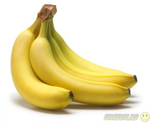 Сотрудников BBC попросили отказаться от поглощения бананов на рабочем месте