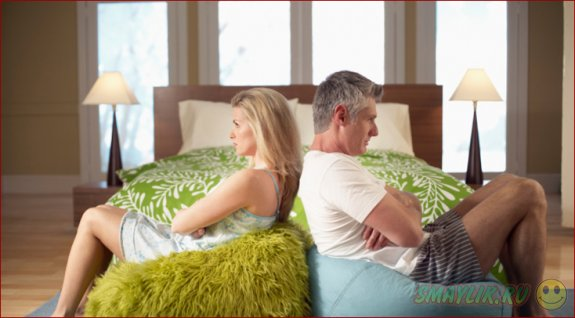 В США супруги-тезки решили  расстаться
