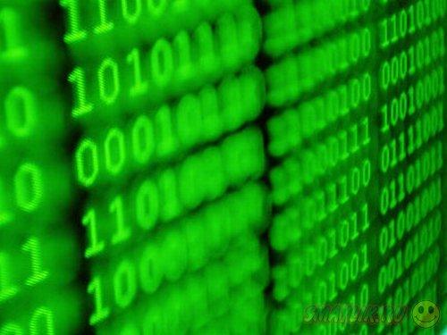 Американца уличили в необычном  сотрудничестве с  китайскими программистами