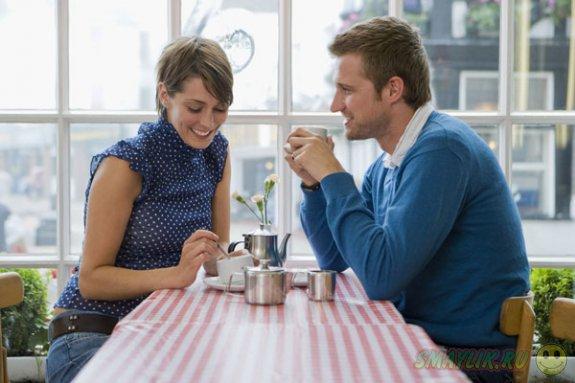 Британская компания  предлагает клиентам страховку от неудачного свидания