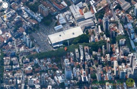 Rui Goncalo de Carvalho - самая красивая улица в мире
