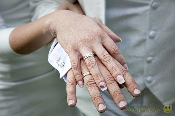 Влюбленного американца арестовали в то время, как он делал предложение своей девушке