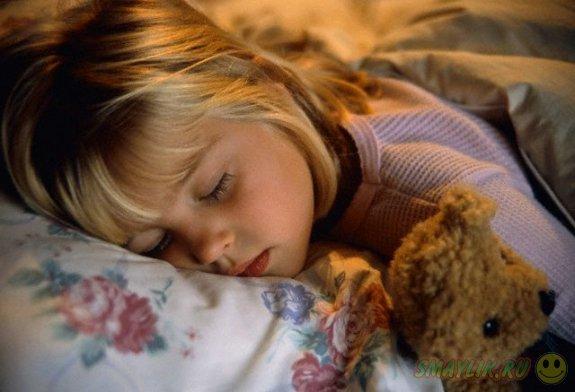 В Хельсинки ищут специалиста по сну