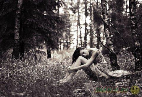 Фотографии Магды Колаковски