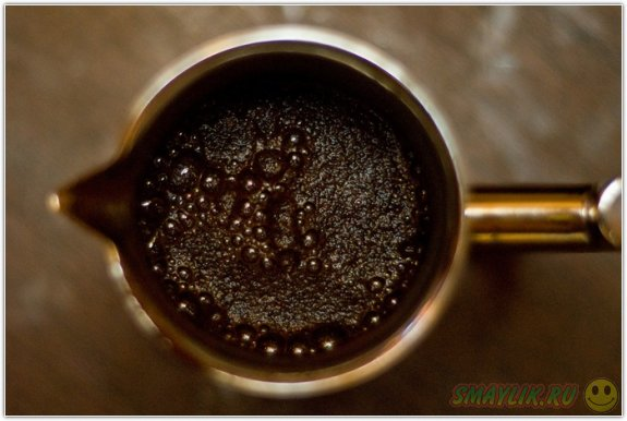 Самым крепким кофе угощают в кофейне Death Wish Coffee