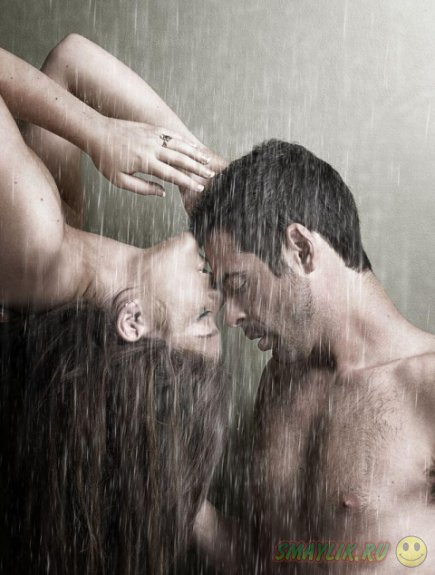 История двух влюбленных, которые никогда не встречались