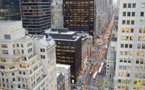 Улицы мира – какими они бывают