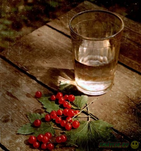 Граненому стакану исполнилось 70 лет