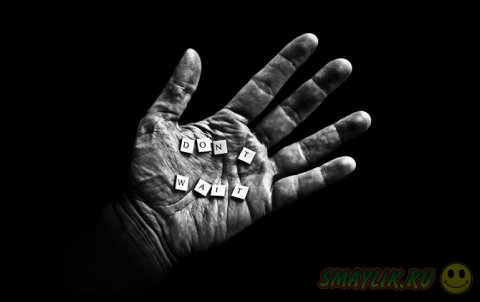 Черно-белые снимки от Бенуа Курти