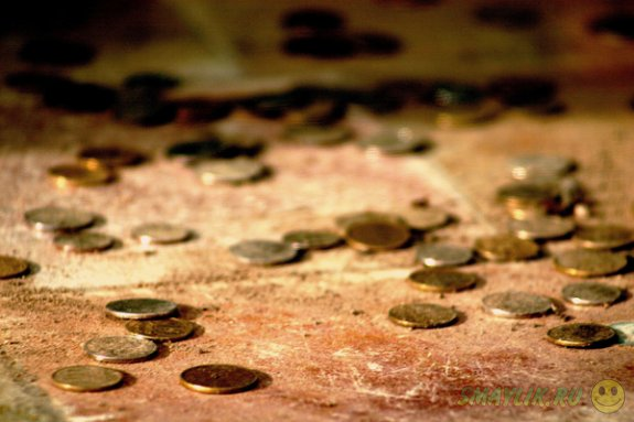 В Индии ищут золото, приснившееся мудрецу