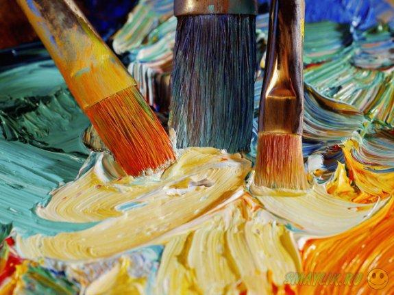 Поддельную картину Марка Шагала стоимостью 160 тысяч долларов придется сжечь