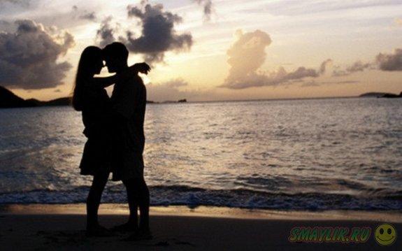 Жители Нагареямы могут получить сертификат о своих романтических чувствах