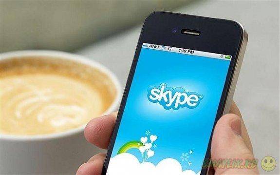 В Великобритании врачи официально перешли на прием пациентов в Skype-режиме