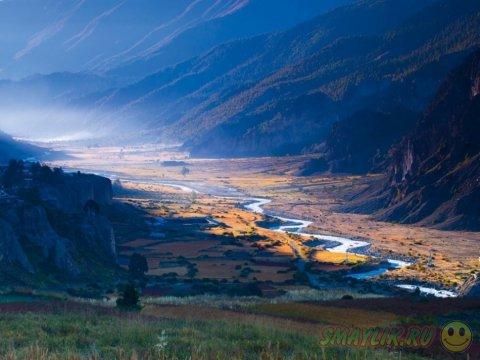 Лучшие фотографии National Geographic за месяц май