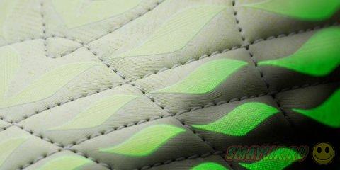 Adidas Hunt Pack - юбилейные футбольные бутсы