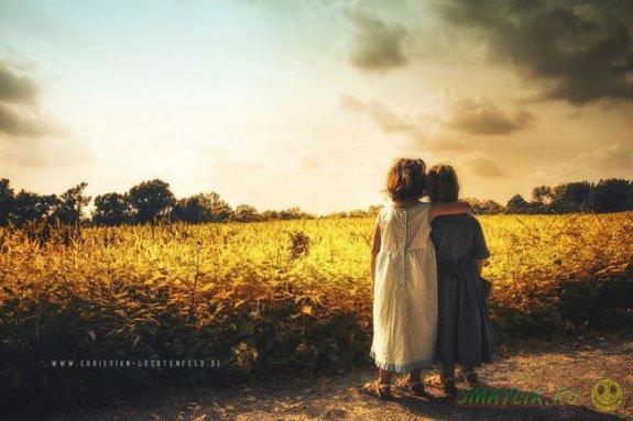Любовь во всех ее проявлениях